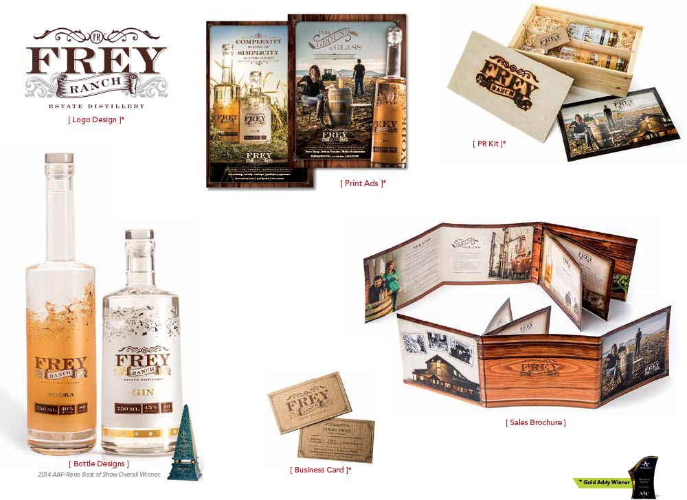 Frey-Ranch-Branding-Samples-2
